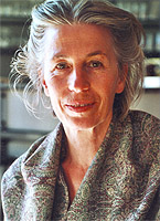 <b>Gisela Drescher</b> - Gisela-neu